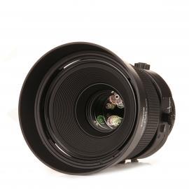 Canon Lens TSE 90mm 2,8 L Macro