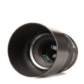 Contax 645 Objektiv 80mm /2,0 Planar