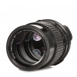 Pentax Lens 165 /2,8 Takumar