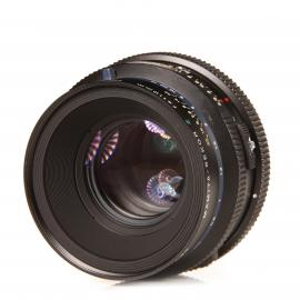 Mamiya RZ Lens Sekor-Z 110mm 2,8