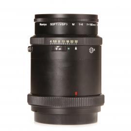 Mamiya RZ Lens Sekor-Z 180mm/4,5