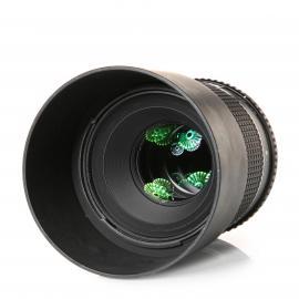 Phase One Objektiv 110mm 2,8 AF LS