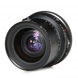 Mamiya RZ Lens Sekor-Z  50mm/4,5