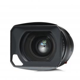 Leica Summilux-M 24mm 1,4 Asph.