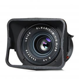 Leica Elmarit-M 28mm 2,8
