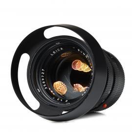 Leica Summilux-M 50mm 1,4