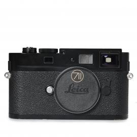 Leica M9-P Body