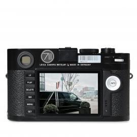 Leica M 240 Body
