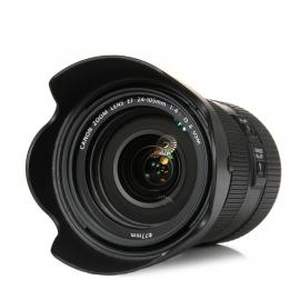 Canon Lens EF 24-105mm 4,0 L IS II USM