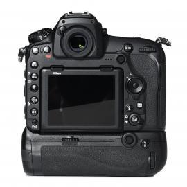 Nikon D850 Body 45,7 MP