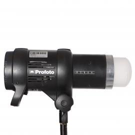Profoto D1 500 Air