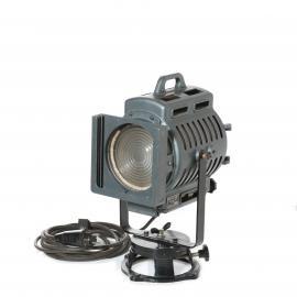 Prop Lamp Arri 20cm