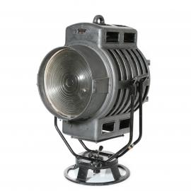 Prop Lamp Arri 5kw 40 cm