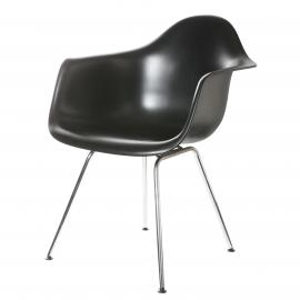 "Chair ""vitra Eames"" black"