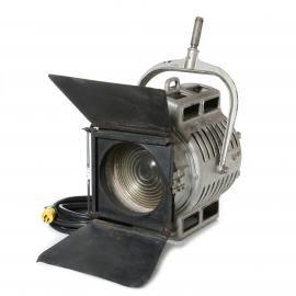 Prop Lamp Mole 25 cm