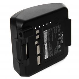 Profoto B10 Battery