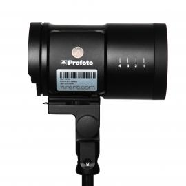 Profoto B10 Single Set