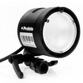 Profoto OCF B2 Set 2Head