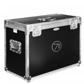 """Monitor 24"""" Eizo TFT CG247W (con calibrador integrado)"""