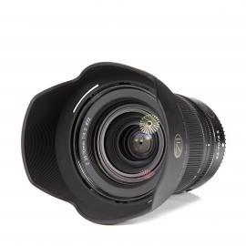 Nikon Lens AF Z 24-70mm 4,0 S