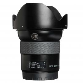 Hasselblad Lens HCD 28mm 4,0