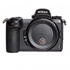 Nikon Z6 Body 24,5MP