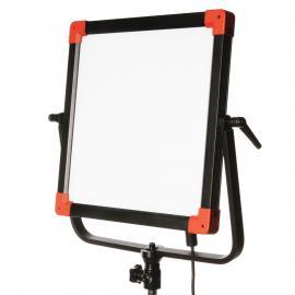 Swit PL-E60 LED-Panel 30x30cm