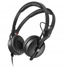 Headphones Sennheiser HD 25 Plus