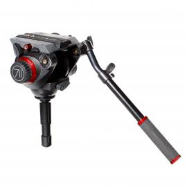 Manfrotto 504HD Videohead