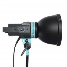 Bron HMI 575/800W Cabeza de luz continua