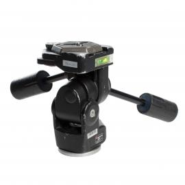 Manfrotto Three-way Head 229