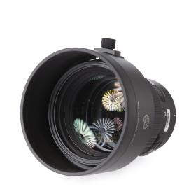 Nikon Lens Sigma Art 105mm 1,4 DG HSM