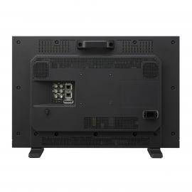 "Sony PVM-A250 OLED 25"" Monitor"