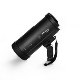Profoto B10 Plus Single Set
