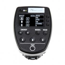 Profoto Air Remote TTL-F
