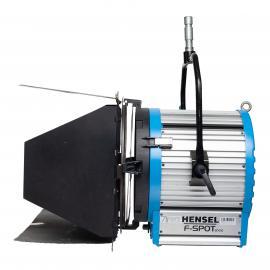 Profoto Fresnelspot Hensel 30cm