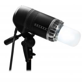 Profoto ProDaylight 400Air HMI Lamphead