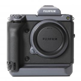 Fujifilm GFX100 Body 100MP