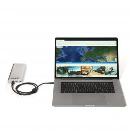 711rent Powerbank 100WH USB-C/USB