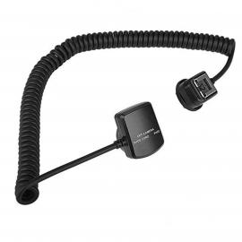 Sony TTL Speedlite extension cord 60cm
