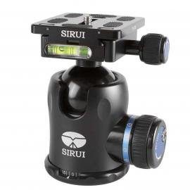 Sirui Ball Head K-30X (max 30kg)