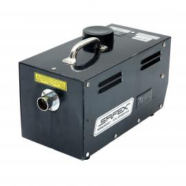 Fog machine Safex SNG-16 (3000W)