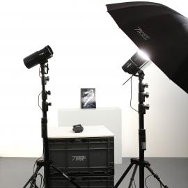 711Easy Studio (Product Set S - mobile)
