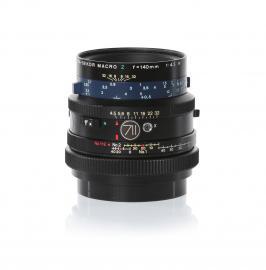 Mamiya RZ Lens Sekor-Z 140mm 4,5 Makro