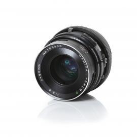 Mamiya Lens 90mm 3,8 RZ/RB