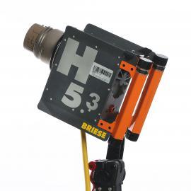 Briese Modul Focus.2 115 H5.3