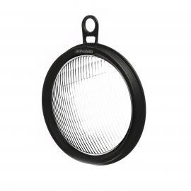 Profoto Cine Reflector  Lens Kit