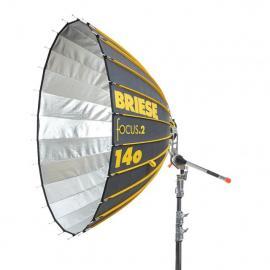 Briese Modul Focus.2 140 H5