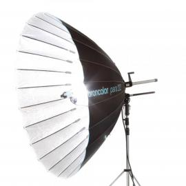 Broncolor Para 222  Set HMI FT1600