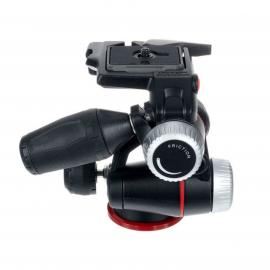 Manfrotto MHXPRO Three-way Head